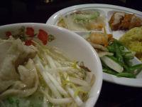 フォーとベトナム料理@フォンベト